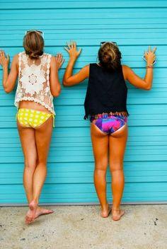 cute bathing suits!!!!