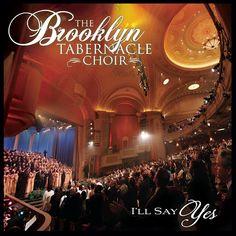 Worthy Is The Lamb, Brooklyn Tabernacle Choir                                                                     http://youtu.be/4Gae-n0Pb7Q    More LDS Gems at:  www.MormonLink.com