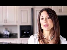 Lori shares how her Tastefully Simple business has allowed her to be a part of something bigger than herself.    #Tastefully #Simple #interview #consultant #testimonial #video #business
