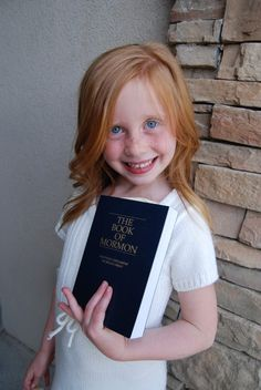 Daily family scripture study, awesome ideas on how to make it fun for everyone.