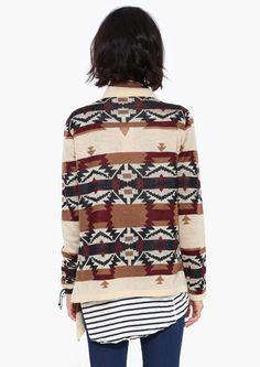 stripes   knits