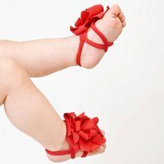 Bow-Toe