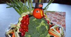 An Ayurvedic Thanksgiving: 3 Delicious Recipes