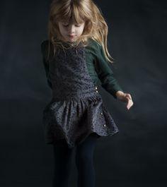 shopminikin - Louis Louise Denise Dress (http://www.shopminikin.com/louis-louise-denise-dress/)