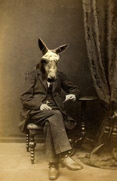 https://s-media-cache-ak0.pinimg.com/236x/29/a3/06/29a306b776dd1d16f932cbd76fd9f426--victorian-gentleman-exquisite-corpse.jpg