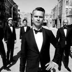 Kaizers Orchestra