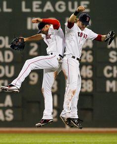 bo sox, boston team, basebal team, redsox, sox nation