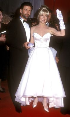 #Kim #Basinger & #Alec #Baldwin #wedding