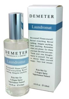 $20 Demeter By Demeter For Men and Women. Laundromat Cologne Spray 4 Ounces Demeter,http://www.amazon.com/dp/B000C1UE4E/ref=cm_sw_r_pi_dp_.Hjqtb0979CEMDZ2
