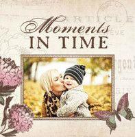 memori book, photo books, book vintag, family photos, vintag memori, families, favorit mixbook, memory books, calendar