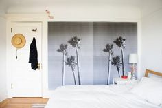 These Giant ($25!) Photos Are Our New Favorite Wall Art | Brit + Co