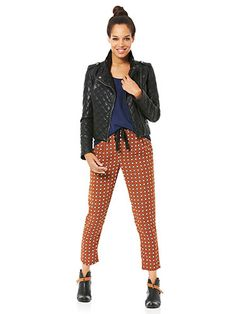 fall outfit ideas, fall outfits, fabul outfit