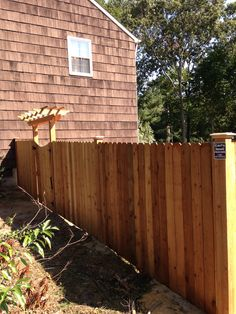 Suncast Landscaping Supplies Grand View 14 In Resin Garden Fence
