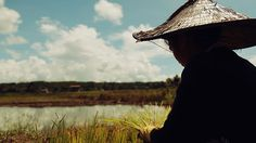 // East MalaysiaFilmed and edited by Arthur InamovColor correction by Andrew Melikov// Cameras: Canon 5D Mark II, Canon 7D, GoPro Hero2// Editing: Final Cut Pro// Color correction: Color Finesse 3// Music:
