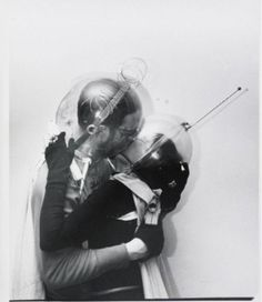 romanc, meet girl, the kiss, outer space, boy meets girl, bubbl, space age, boymeetsgirl, kisses
