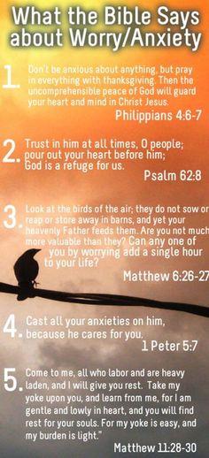 christian, bibl teach, worryanxieti, god, faith, inspir, bible verses, quot, bibl vers