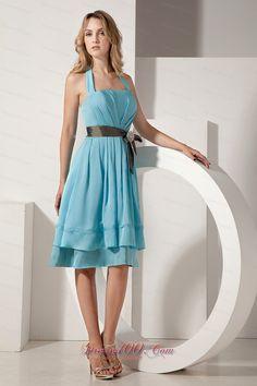http://www.topdresses100.com/bridesmaid-dresses_c7  silver affordable bridesmaid dresses  silver affordable bridesmaid dresses  silver affordable bridesmaid dresses