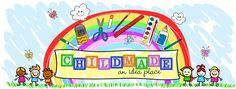 Tutorials for Kids Crafts
