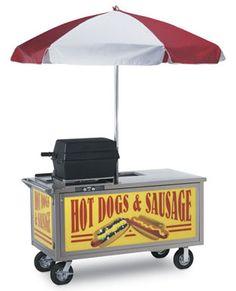 Google Image Result for http://www.hot-dog-cart-rental.com/images/Hot_Dog_Cart.jpg