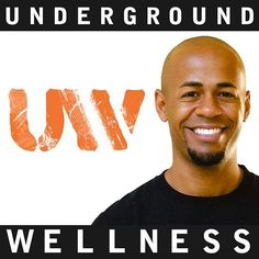 Heal Thy Mouth with Will Revak of OraWellness 04/10 by Sean Croxton | Health Podcasts