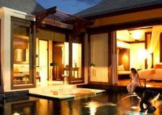 Anantara Phuket Spa and Resort