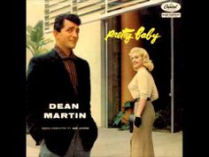 Dean Martin - Fool In Love (+afspeellijst)
