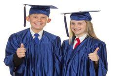 8th Grade Graduation Party Ideas