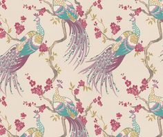 http://www.wallpaperdirect.co.uk/products/clarke-clarke/indira-damson/85733
