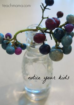 noticing your kids  observations mean a lot from parents  teachmama.com