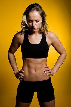 Cardiovascular Training and Aerobics Training