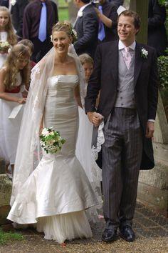 Royal Weddings On Pinterest Princess Margaret Prince And Princess Alice