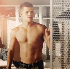 Ethan and Aiden/Charlie and Max Carver on Pinterest | Max ...
