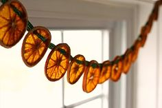 holiday, craft, dri orang, christmas decorations, oranges