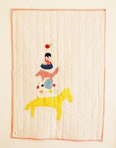 patchwork, craft, applique quilts, baby quilts, babi quilt