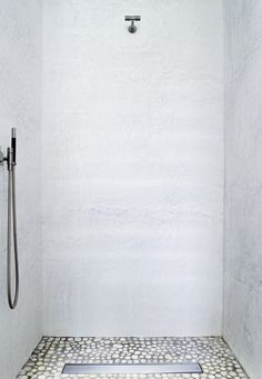 Piet Boon Styling by Karin Meyn   Shower design by Piet #BedRoom #bedroom design #bedroom decor #Bed Room  http://bedroom-gallery22.blogspot.com
