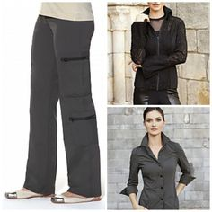Travel Clothes Women