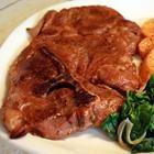 Marinated Baked Pork Chops Recipe