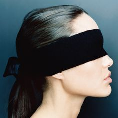 jolie peopl, blindfold, angelina jolie, angelinajoli, lorenzo agius, beauti, agius photographi, celebrity portraits, photography