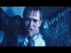 Peter Gabriel - Shock The Monkey - YouTube