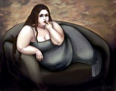 BBWS are the most beautiful women in the world.Natural beauty at its best-BBW Collection beauti women, bbws, bbw cartoon, cartoon big, big beauti, worldnatur beauti, bestbbw collect, women cartoon