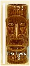 1 Dozen Ceramic Tiki God Easter Island MOAI Mugs for Tiki Bars or Restaurants.  We offer larger volume discounts @ 6+ dozen   Great for tropical, asian, surf, zen, tiki, or beach theme decor, stores or homes.    (805) 479-Tiki (8454) M-F 9am-5pm PST or eBay user ID: TIKITOESCA or email address:  TikiToesCa@aol.com Thanks! Michele Craft.  Click on the picture to take you to order page.  OR Call in your order with a major credit card and mention you saw it on Pinterest and get a free gift!