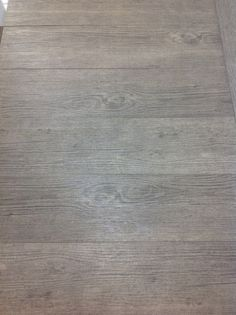 Gray Wood Tiles