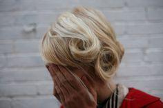 jumbo curls