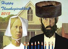 Happy Thanksgivingukkah