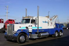 towing naperville il - http://www.classictowingservices.com