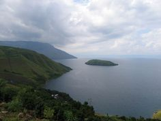 lake toba - Google Search