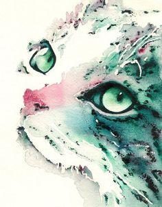 """Pandora"" by Lori Alexander"