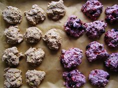 Scones (Orange Spice Tea and Berry and Hibiscus) Orange Spices, Christmas Recipes, Hibiscus Sabdariffa, Scones Orange, Fabulous Food, Hibiscus Scones, Spices Teas, Desserts Sweets Scones Muffins, Floral Recipe