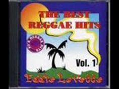 Eddie Lovette -  Under The Boardwalk.wmv