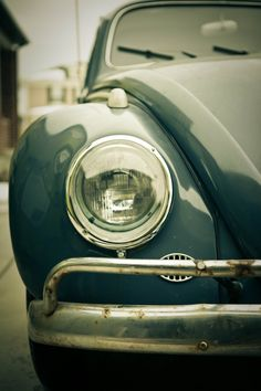 1959 Beetle :) need.